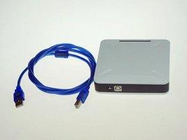 UHF超高频桌面读写器