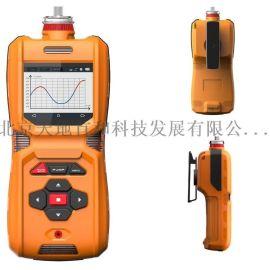 带存储打印功能便携式二氧化碳检测仪量程可测0-100%Vol