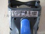 得利捷掃描槍GD4130