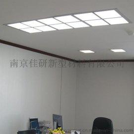 供应LED室内照明高扩散型高透光率光扩散板