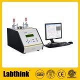 兰光Labthink 非织造布透气度仪