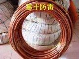 专业技术铜包钢圆线 惠丰厂家