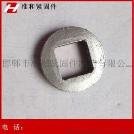 供应产品 带孔垫片  平垫圈 垫片 铁垫片 五金冲压件垫片 量大优惠