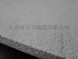 五丰陶瓷微孔陶瓷过滤片