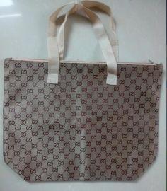 牛津布手提袋,牛津布赠品袋,牛津布广告袋