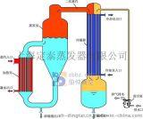 mvr蒸发器BNMVR01-XX低能耗、低运行费用