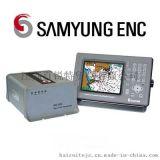 韓國三榮SAMYUNG AIS-50A 船舶自動識別系統AIS