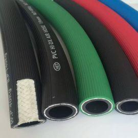 惠尔特高压PVC软管