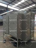 山东单工位喷粉房生产厂家#粉末回收系统批发#简易喷房批发零售