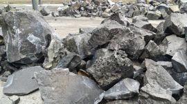 锐石倾倒炉棕刚玉,耐火材料,磨料,冶金铸造用棕刚玉