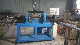 埃瑞特/IRIVET折叠梯制造设备