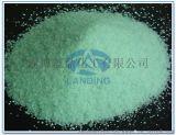 出口級硫酸亞鐵90%
