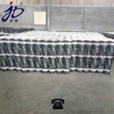 厂家现货批发SBS防水卷材 弹性体改性沥青防水卷材