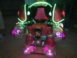 战火金刚机器人