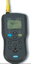 HQ14d数字化电导率分析仪
