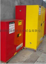 存放油桶柜、危险品  柜、防爆安全柜