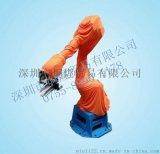 史陶比尔TX60机器人防护服(防静电、防尘、防腐蚀)