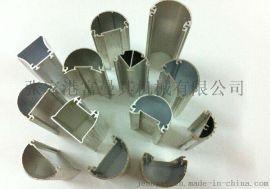 马达外壳, 各类电子产品外壳, Led灯具外壳, 充电电源设备外壳铝型材
