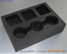 气动工具 仪器仪表EVA包装盒 精品**一体成型EVA雕刻内衬厂家