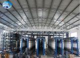 廢水、中水全膜法處理設備
