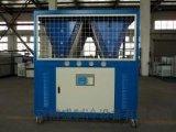 供应低温螺杆冷水机、山东低温螺杆冷水机