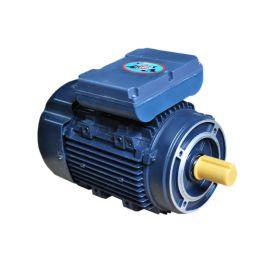厂家供应IEC电机YCJ单相电容启动异步电动机