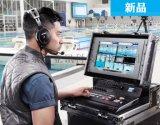 8路高标清硬切演播室 ATEM Television Studio Pro HD视频导播台