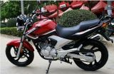低价供应雅马哈摩托车天剑王250