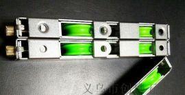 高品質 可選材質  長條輪