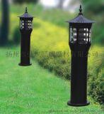 揚州弘旭照明器材有限公司長期供應1米5W草坪燈