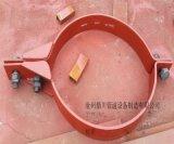 实体制造SD1-A型水平管道单拉杆长管夹组件 SD1-B型水平管道单拉杆长管夹组件 SD1-C型水平管道单拉杆长管夹组件 SD1-H219 乌鲁木齐代理 管件代