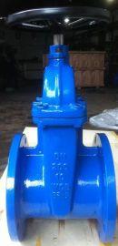 Z45X暗杆弹性座封闸阀 铸钢 不锈钢 价格优惠