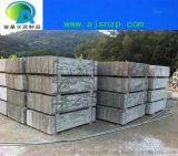广州水泥预制盖板批发厂家