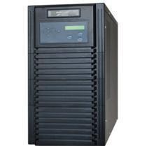 科华UPS不间断电源 科华/KELONG 高频在线式 YTR1102L UPS电源
