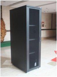 科创服务器机柜42U服务器网络机柜