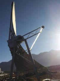 菲涅尔太阳能镀膜钢管13695483532