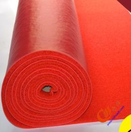 供应PVC卷材/3A宝丽美/PVC喷丝地毯地垫/宝丽美PVC喷丝地毯卷材3A/8A8迎宾防滑地毯