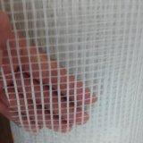 工地用耐碱玻璃纤维网格布