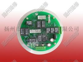 供应扬州扬修DZW10-WK2功率控制器