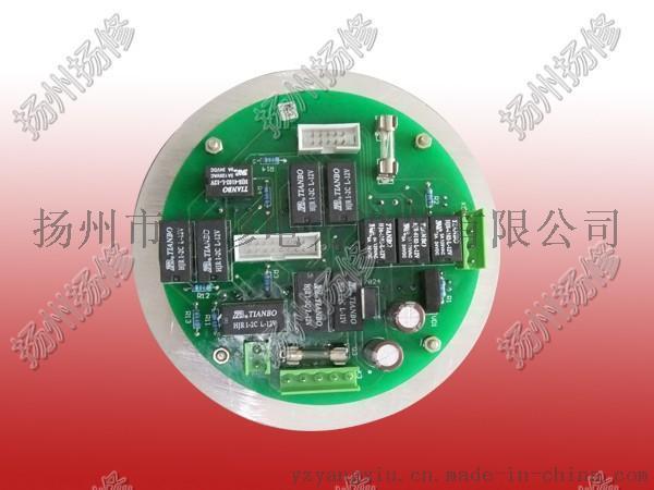 扬州电动执行器厂家/电动执行器/DZW10-WK2功率控制器