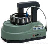 軸承加熱器SDZ-300