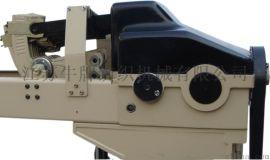 牛牌NPW400B积极式凸轮开口装置织机小龙头开口改造