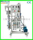 YC-010實驗室小型西藥多功能提取濃縮回收機組