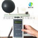 低价供应WBGT-2006型黑球湿球温度计 WBGT热指数仪