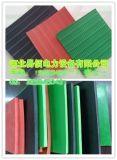 大連出售黑色條紋防滑絕緣膠墊廠家 無錫絕緣膠墊報價