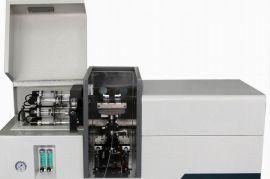 电镀行业用原子吸收光度计