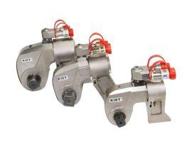 江苏凯恩特生产销售 钢制驱动液压扭矩扳手