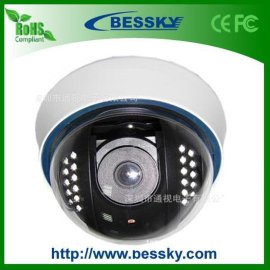 安防监控摄像头BE-DIKA70BE-DIKA70