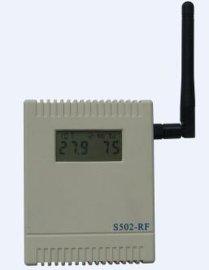 机房温湿度监控解决方案