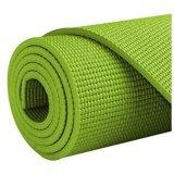 河北发泡橡胶优质防滑瑜伽垫价格领先市场